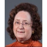 Dr. Meg Krilov, MD - Bronx, NY - undefined