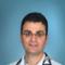 Dr. Abdul R. Halabi, MD