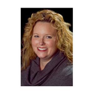 Dr. Jennifer L. Brown, MD