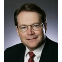 Dr. Robert Kirby, MD - Plano, TX - undefined