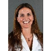 Dr. Stephanie Morgan, MD - Charlotte, NC - undefined