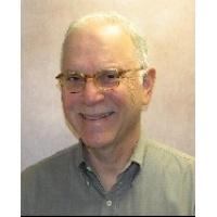 Dr. Steven Mednick, MD - Palmetto Bay, FL - undefined