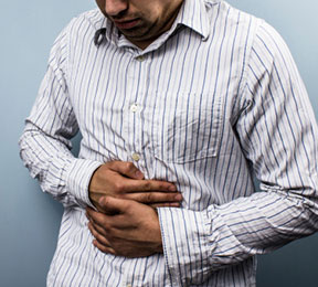 What are IBS and Chronic Constipation?