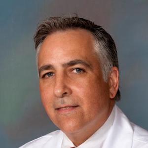 Dr. Jose A. Perez-Tirse, MD