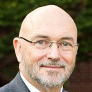 Dr. Frank E. Shelp, MD
