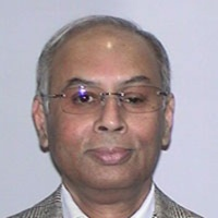 Dr. Shahid Jamil, MD - Bloomfield Hills, MI - undefined