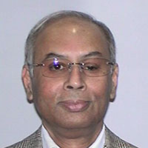 Dr. Shahid Jamil, MD