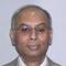 Shahid Jamil, MD