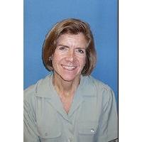 Dr. Judith Bender, MD - Rochester, MI - undefined