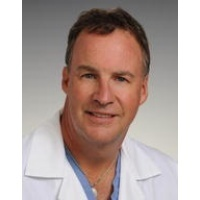Dr. Joseph Somers, MD - Wynnewood, PA - undefined