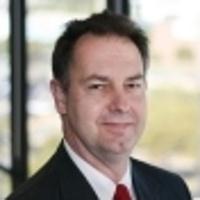Dr. Douglas Denham, DO - San Antonio, TX - undefined