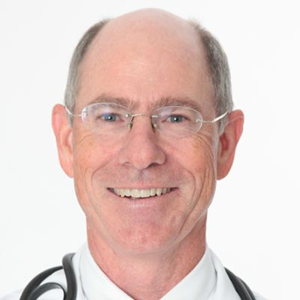 Dr. Brian T. Berry, MD