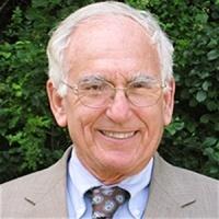 Dr. Leonard Freedberg, MD - Newton, MA - undefined