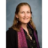 Dr. Maureen O'Neill, MD - Hawthorne, CA - undefined