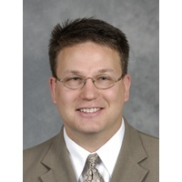 Dr. Matthew Lindahl, DO - Winfield, IL - undefined