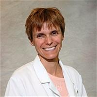Dr. Bernadette Gyano, MD - Sac City, IA - undefined
