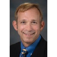 Dr. Eric Strom, MD - Houston, TX - undefined