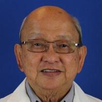 Dr. Pacifico Santos, MD - San Jose, CA - undefined