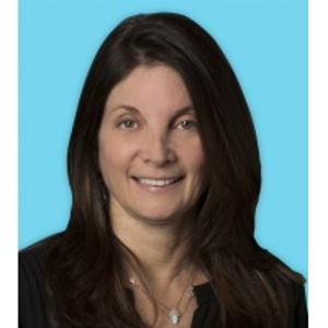 Cindy A. Greenberg, MD