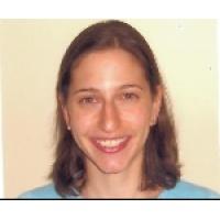 Dr. Emily Goldenberg, MD - Los Angeles, CA - undefined