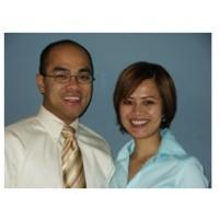 Dr. Linh Tran, DMD - Portland, OR - undefined