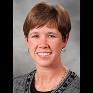 Dr. Maria D. Heck, DO