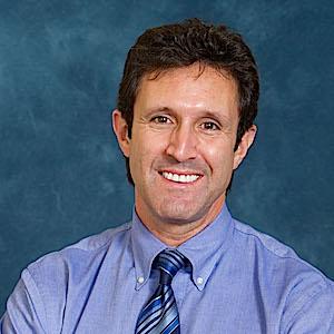 Cliff Douglas - Atlanta, GA - Health Education