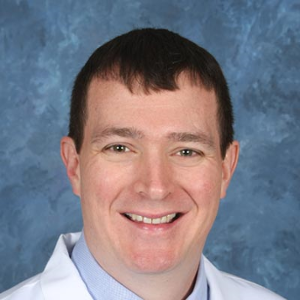Dr. Christopher W. Grayson, MD