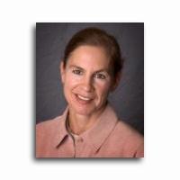 Dr. Patrice A. Michaletz-Onody, MD - Centennial, CO - Gastroenterology