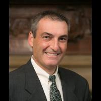 Dr. Steven Burman, DMD - Jupiter, FL - Dentist