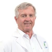 Dr. David Bryan, MD - Shreveport, LA - undefined