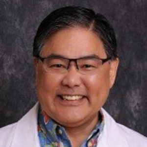 Dr. Kevin S. Hara, MD