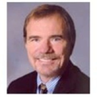 Dr. Eric Orwoll, MD - Portland, OR - undefined