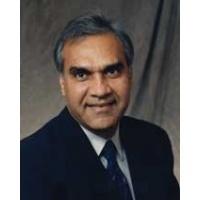 Dr. Ravishanker Vyas, MD - Freeport, IL - Gastroenterology