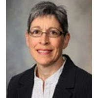 Dr. Marie Morris, MD - Armstrong, IA - undefined