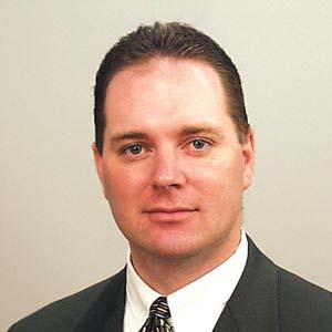Dr. Troy C. Schaff, MD