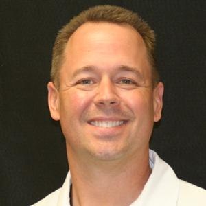 Dr. Bryan K. Blankenship, DDS