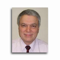Dr. Norman Payea, MD - Lakewood, CO - undefined