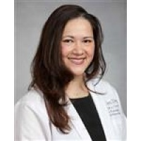 Dr. Navaz Karanjia, MD - San Diego, CA - Neurology