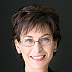 Dr. Leslie V. Cohen, MD