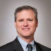Dr. Christopher Boyd, MD - Boston, MA - undefined