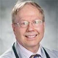Dr. Donald Szachowicz, MD - Des Plaines, IL - undefined