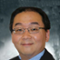 Dr. Ju-Hsien Chao, DO