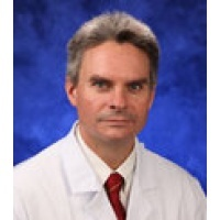 Dr. Randy Haluck, MD - Hershey, PA - Surgery