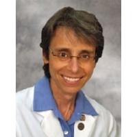 Dr. Ellen Eisenberg, DMD - Farmington, CT - undefined