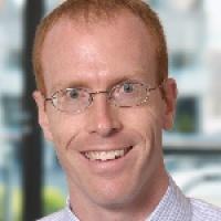 Dr. Adam Quick, MD - Columbus, OH - undefined