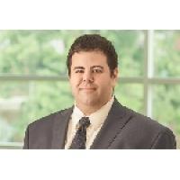 Dr. Matthew Goede, MD - Omaha, NE - undefined