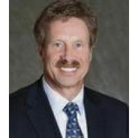 Dr. Mark Birns, MD - Ijamsville, MD - undefined