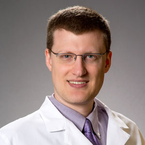 Dr. David F. Clark, MD - Overland Park, KS - Neurology