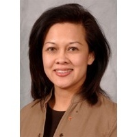 Dr. Mary Fiel-Gan, MD - East Hartford, CT - undefined